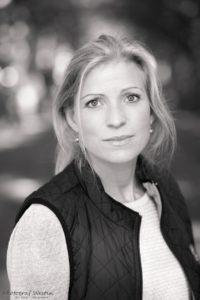 Anna Fredricson